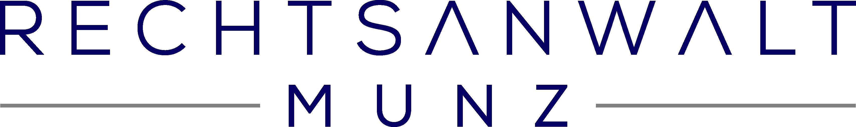 Logo_groß_png